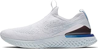 Women's Epic Phantom React Flyknit Running Shoes