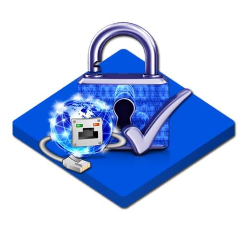 Super VPN Free Proxy