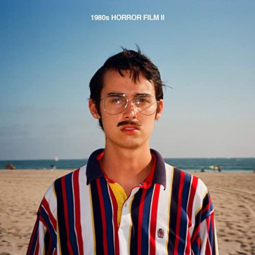 1980s Horror Film Ii By Wallows On Amazon Music Amazon Com