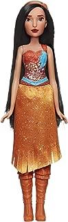 Hasbro - Disney Princess Shimmer Pocahontas