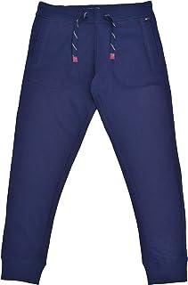 Tommy Hilfiger MW0MW09700 Pantalones de chándal Hombre