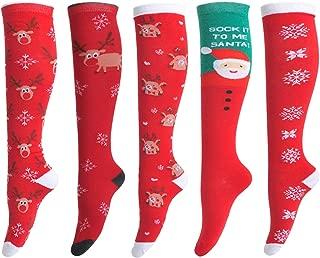 Best christmas socks 2 pack Reviews