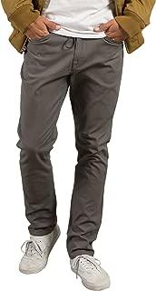 Men's VSM Gritter Modern Tapered Chino Pant