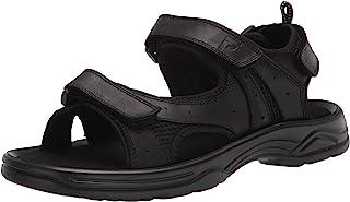 Propét Daytona mens Flat Sandal