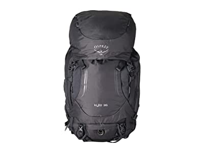 Osprey Kyte 36 (Siren Grey) Backpack Bags