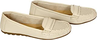 saanvishubh Comfortable Casual Bellie for Girls and Womens