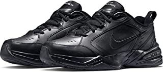 Nike Air Monarch Iv Men's Fitness & Cross Training