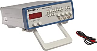 online frequency generator