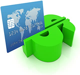 My Credit Card