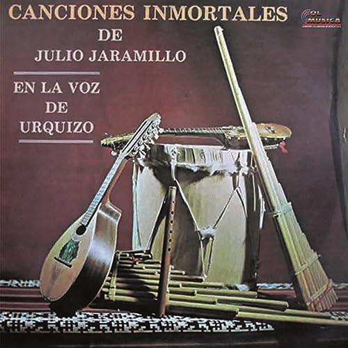 El Regreso / Cuando Llora Mi Guitarra / Me Duele el Corazon ...