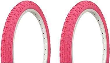 Lowrider Tire Set. 2 Tires. Two Tires Duro 20