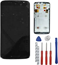 droid maxx 2 lcd replacement