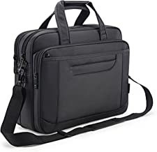Best office bag gents Reviews