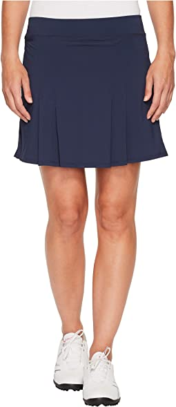 SKECHERS Performance - GO GOLF Ridge Skort