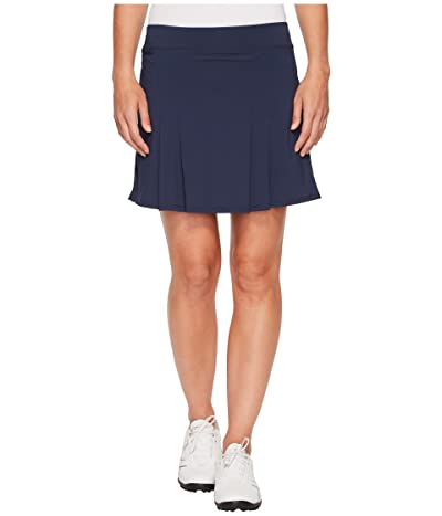 SKECHERS Ridge Skort (Navy) Women