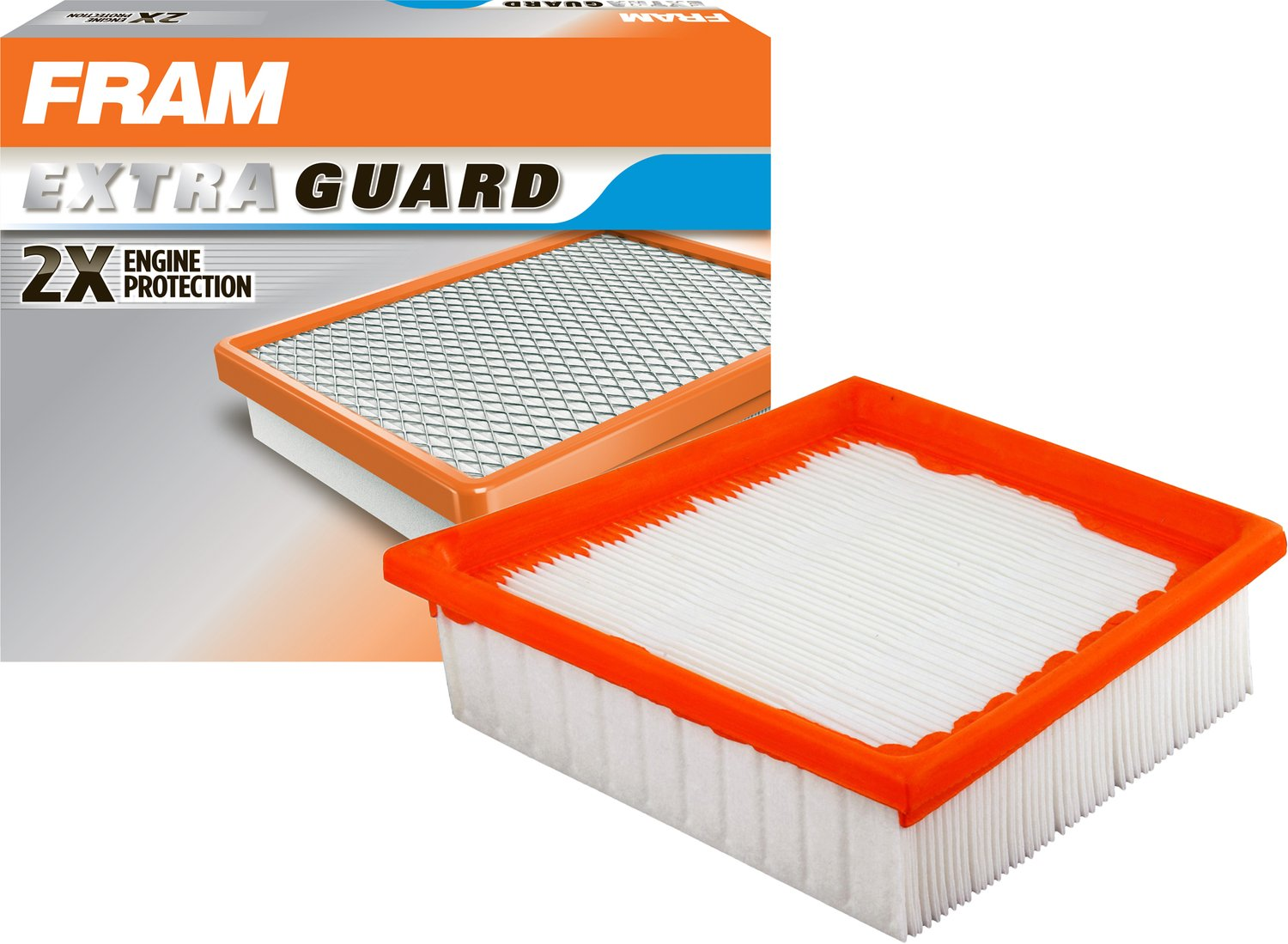CF11670 Standard White Replacement High Performance Car Cabin Air Filter for FORD Fiesta POTAUTO MAP 1042W Ecosport