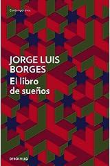 Libro de sueños (Spanish Edition) Format Kindle