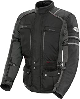 Best joe rocket adventure jacket Reviews