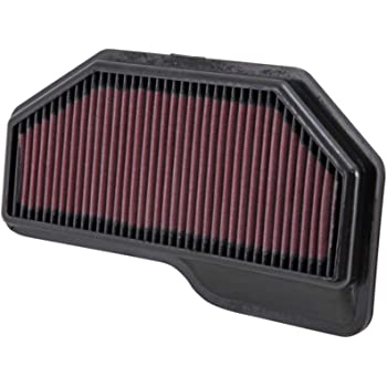 AIR FILTER CABIN FILTER COMBO FOR 2013 2014 2015 HYUNDAI GENESIS COUPE 3.8L ONLY