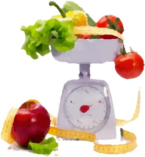 Calories,Fats, Proteins and Carbs calculator