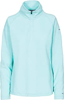 Trespass Womens/Ladies Meadows Fleece