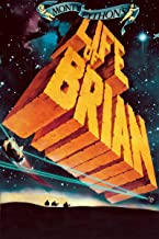 Best life of a brian Reviews