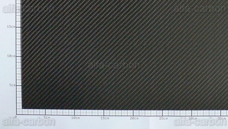 entrega de rayos Placa de Cochebono 4mm x x x 500mm x 350mm Trípode Placa satinado  el mejor servicio post-venta
