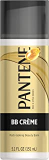 Pantene Pro-V BB Crème Styling Treatment 5.1 fl oz