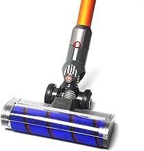 Fluffy Head for Dyson V7, V8 V10 and V11 Vacuum