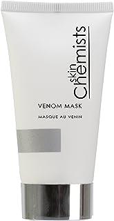 Skin Chests Venom Mask wit 50ml
