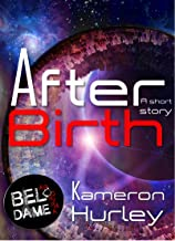 Afterbirth (Bel Dame Apocrypha)