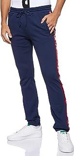 Levi's Men's 512 Casual Trousers