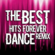 Best 2 gardenias remix Reviews