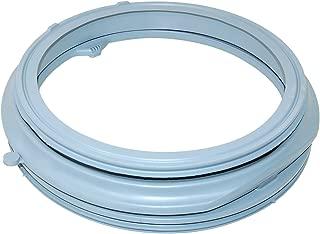 Beko 2905570100 Washing Machine Rubber Door Seal