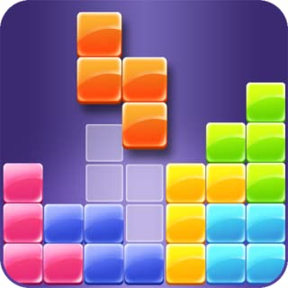 Best tetris ultimate free Reviews