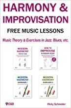 Best the jazz piano book free Reviews