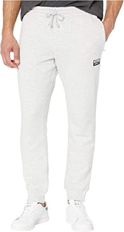 1a7a8648287476 Men's Drawstring Pants + FREE SHIPPING | Clothing | Zappos.com