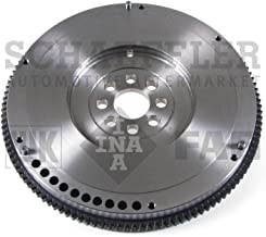 scion xb clutch replacement cost
