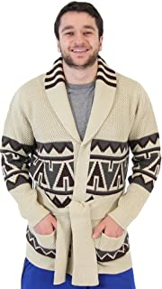 starsky and hutch sweater