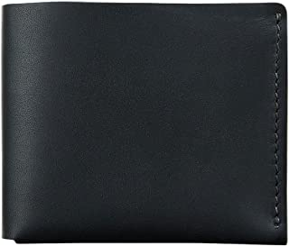 Red Wing Heritage Unisex Classic Bifold