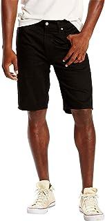 Men's 505 Regular Fit Short