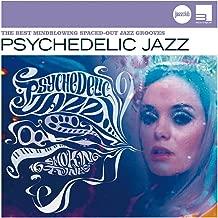 Psychedelic Jazz Jazz Club
