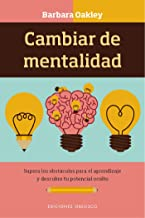 Cambiar de mentalidad (Spanish Edition)