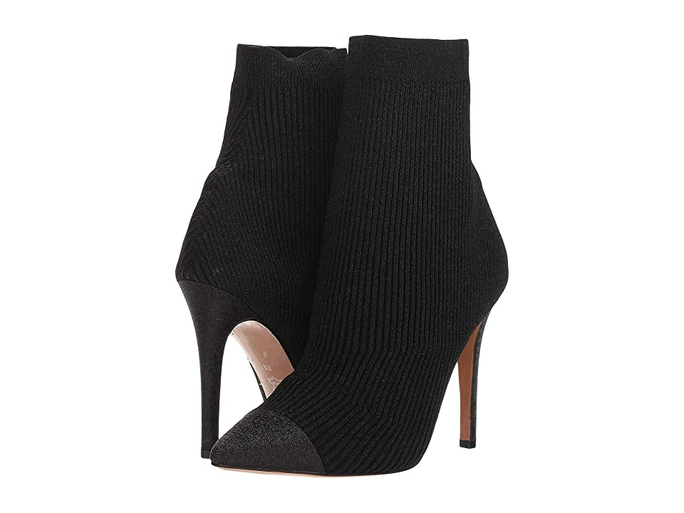 Alice + Olivia Darbin (Black) Women