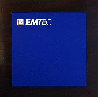 Emtec Sm-468 Reel to Reel Analogue Recording Tape 1/4