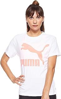 Puma Classics Shirt For Women