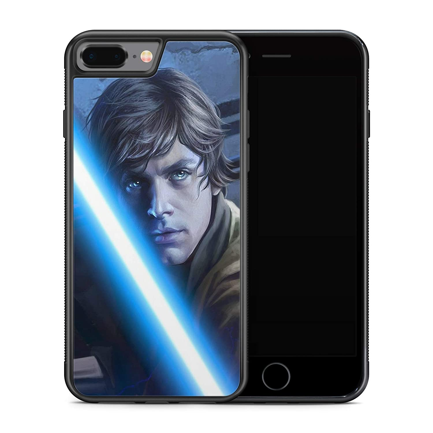 Inspired OFFicial site by Star Wars iPhone safety XR Xs Max Phone 7 Plus Co Case 8