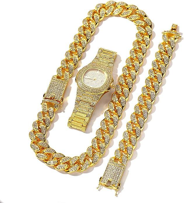 Details about  /Hip Hop Iced Premium Quality 2 Row Lab Diamonds Quavo Brass Bling Bracelet