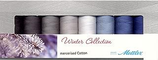 silk quilting thread