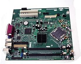 Best dell optiplex motherboard upgrade Reviews